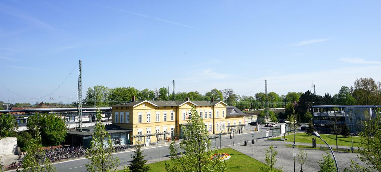 De Medicus Akademie GmbH & Co. KG 5