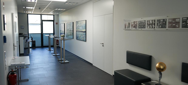 De Medicus Akademie GmbH & Co. KG 7