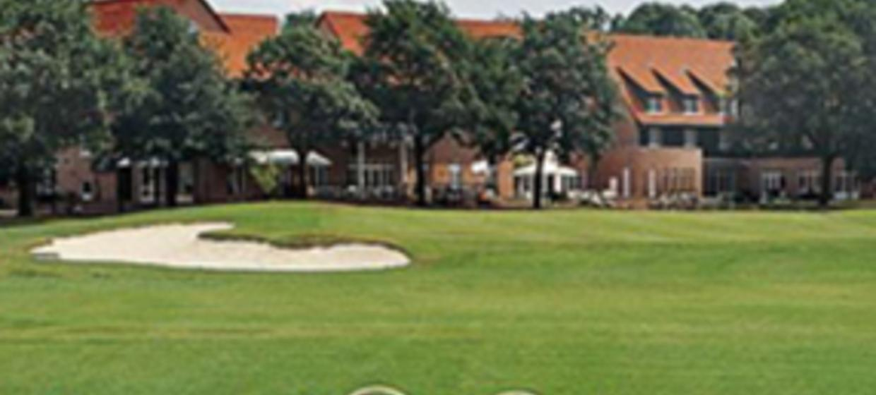 Golf - Incentives auf Treudelberg 2