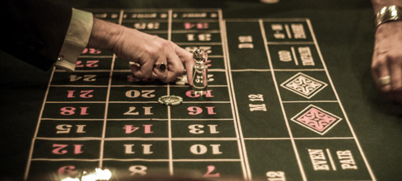 Casino Abend mit Casino4Home 3