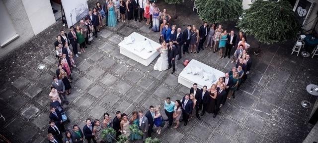 Heiraten In Brandenburg Hochzeit Brandenburg 9 Schone Ideen Zum