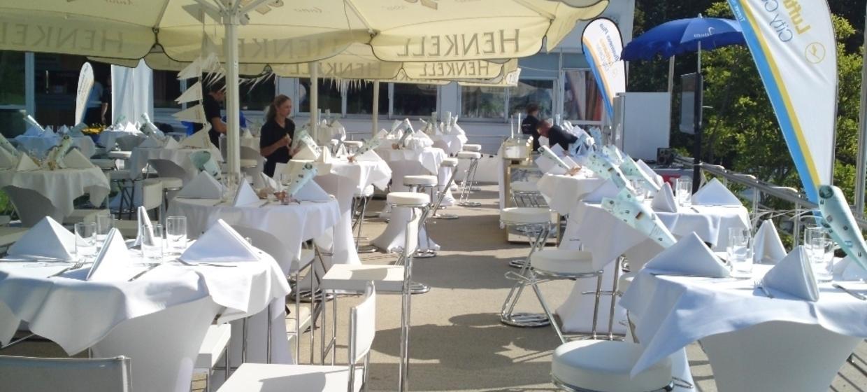 Opelbad-Restaurant 7