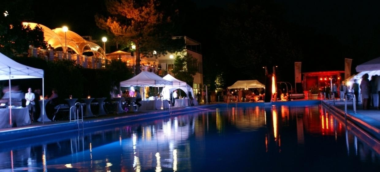 Opelbad-Restaurant 2