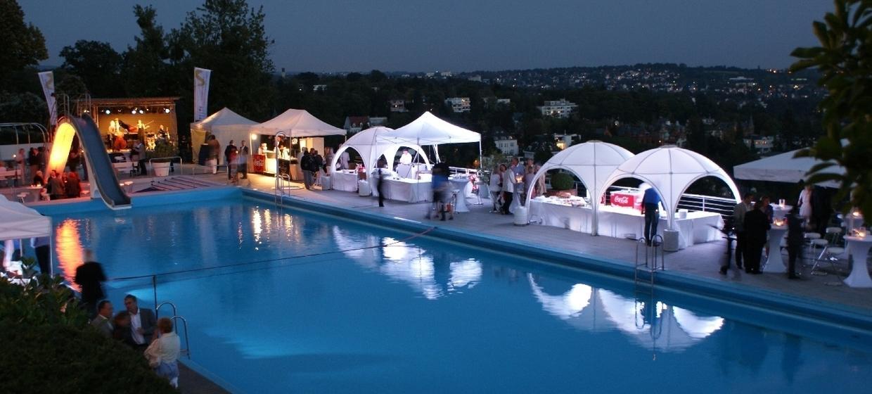 Opelbad-Restaurant 1