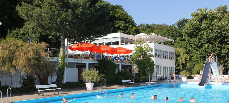 Opelbad-Restaurant 10