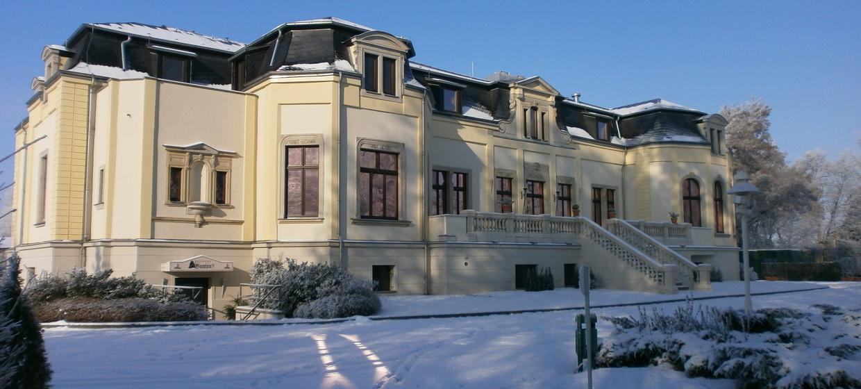Schloss Breitenfeld 12