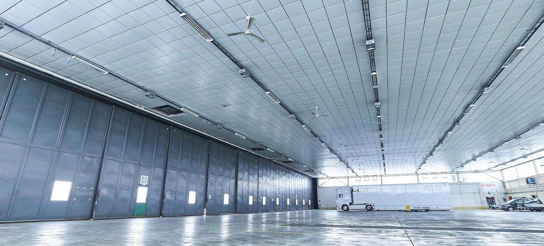 Hangar 7 4