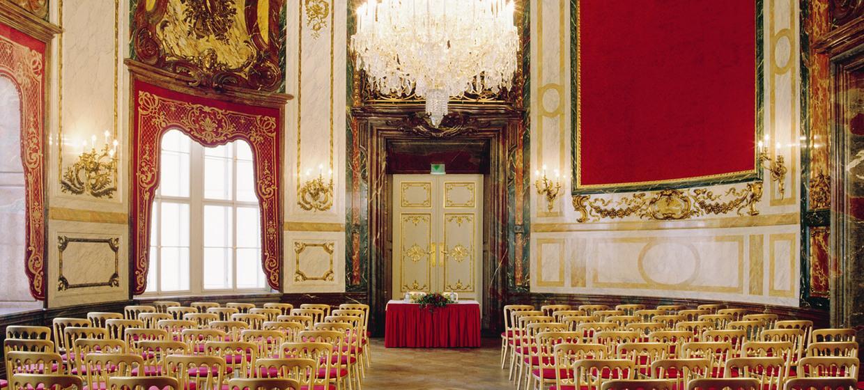 Palais Daun-Kinsky 4