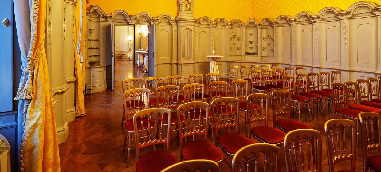 Palais Daun-Kinsky 12