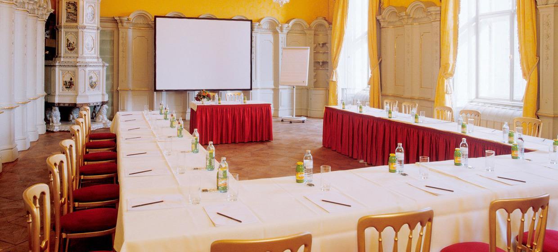 Palais Daun-Kinsky 10