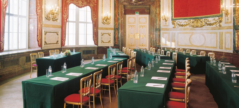 Palais Daun-Kinsky 3