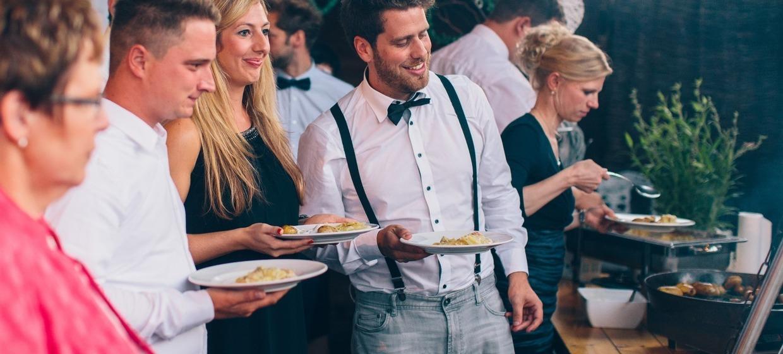 Rundum-Sorglos-Hochzeit 2