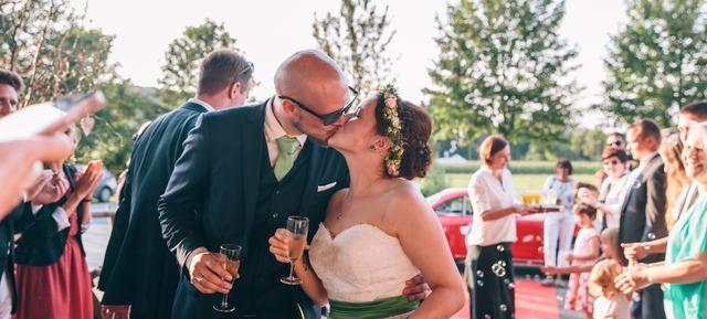 Heiraten In Koln Hochzeit Koln 6 Schone Ideen Zum Heiraten In Koln
