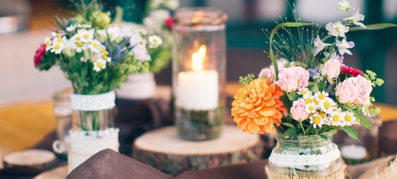 Rundum-Sorglos-Hochzeit 1