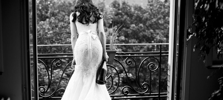 Odeta Catana Photography 10