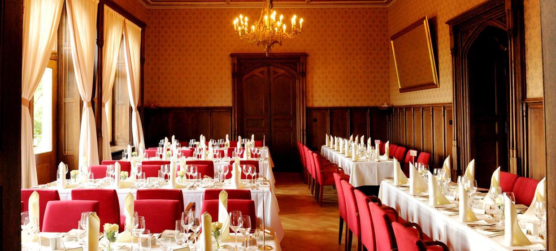 Schloss Eckberg 4