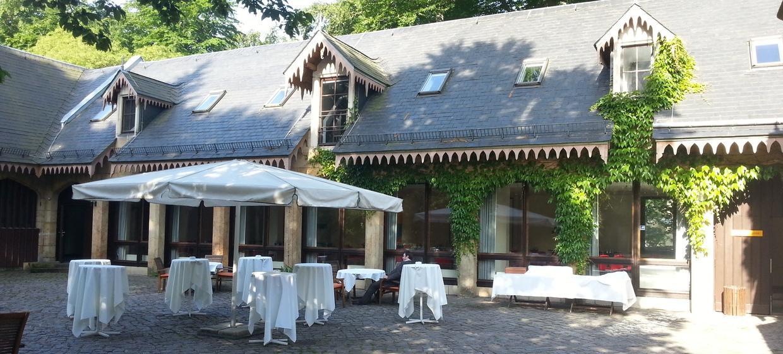 Schloss Eckberg 11