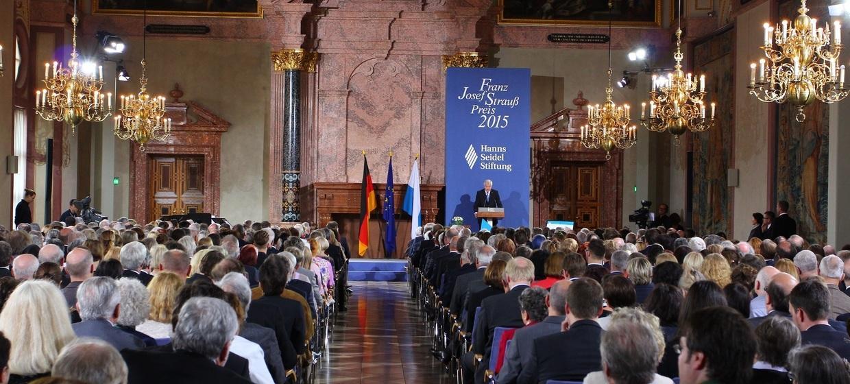 Brähler Convention - Niederlassung München 2