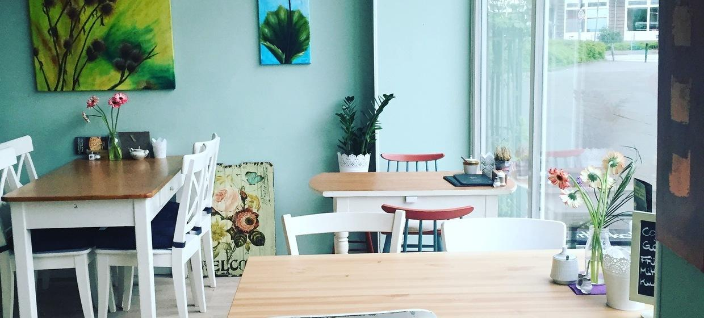 Cafe Neo 1