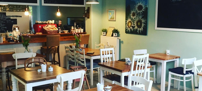 Cafe Neo 2
