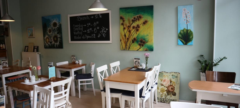 Cafe Neo 4