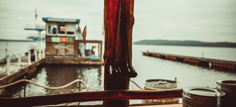 Dock 216 4