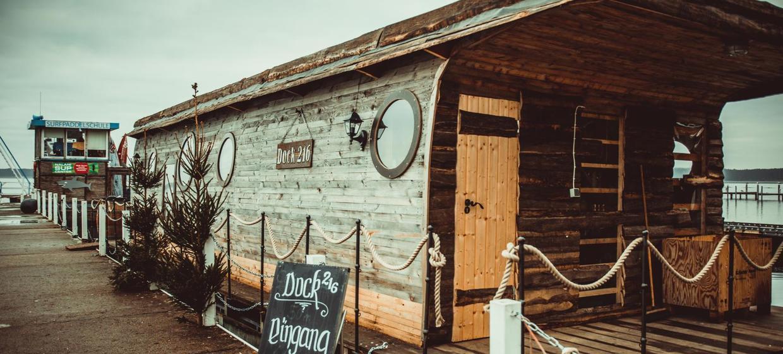 Dock 216 1