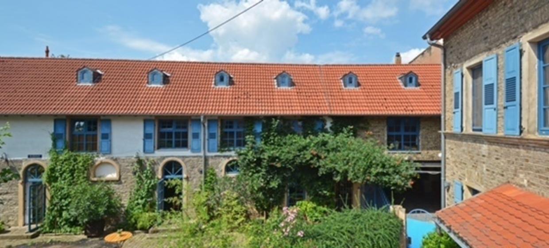 Wagner's Hof 6