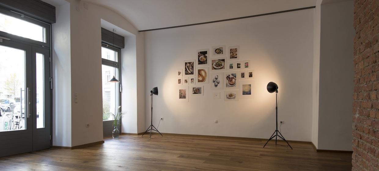 feinkoch Studio 1