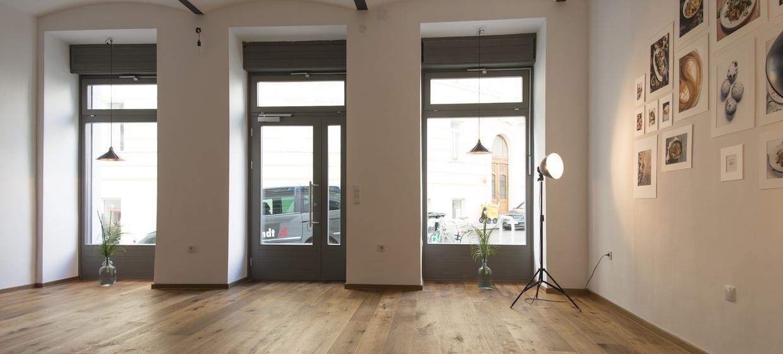 feinkoch Studio 6