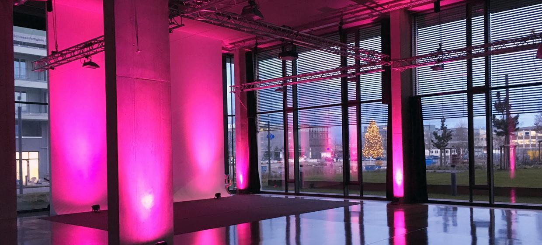 Studio Balan 13