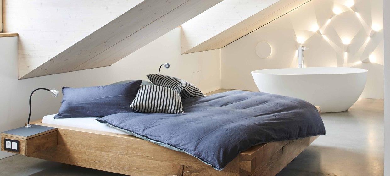 Bavarian Loft 13