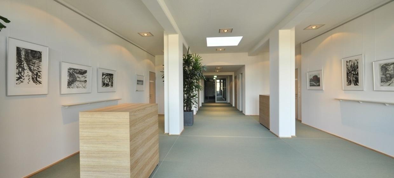 Technologie- und Gründerzentrum Freital 6