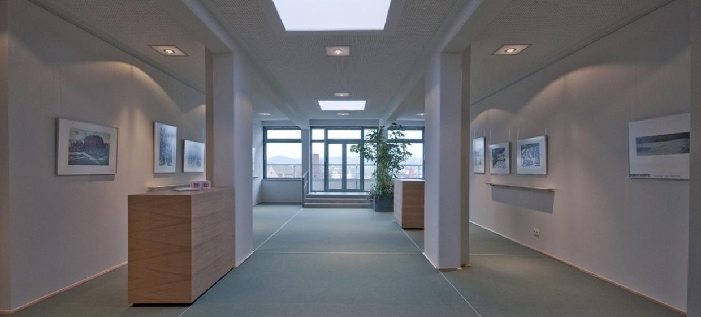 Technologie- und Gründerzentrum Freital 5