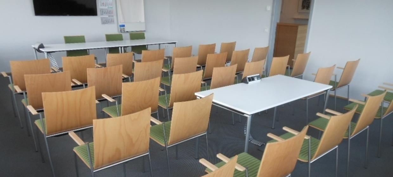 Technologie- und Gründerzentrum Freital 2