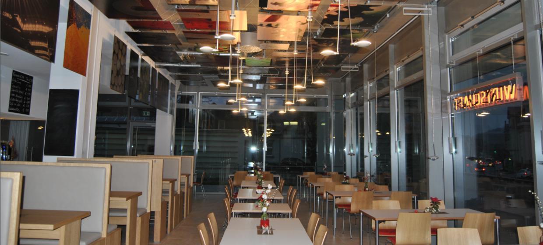 Technologie- und Gründerzentrum Freital 7