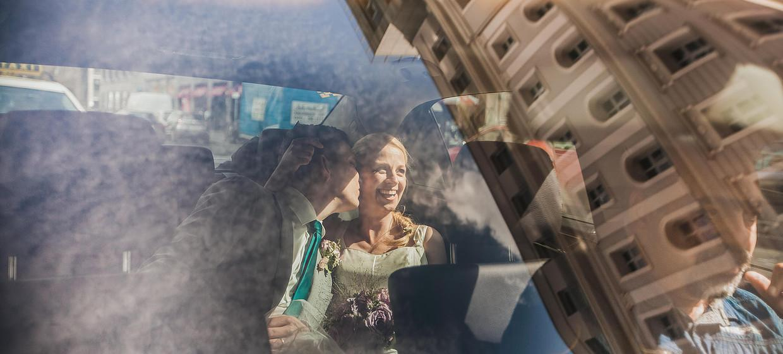 Wedding Storiez Fotografie & Video 6