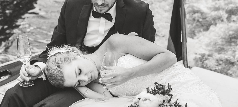 Wedding Storiez Fotografie & Video 5
