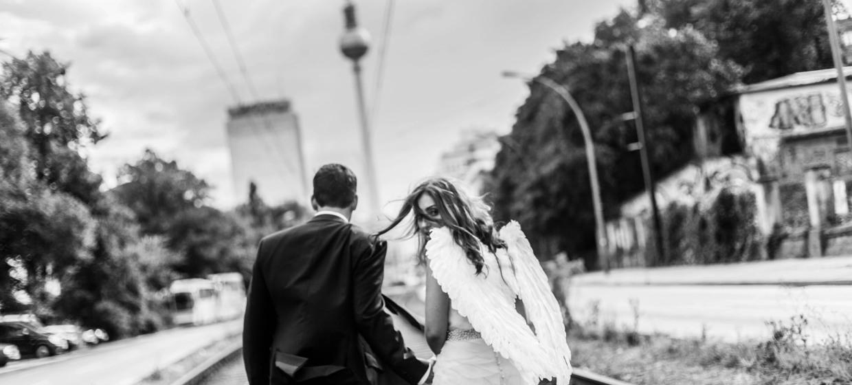 Wedding Storiez Fotografie & Video 3