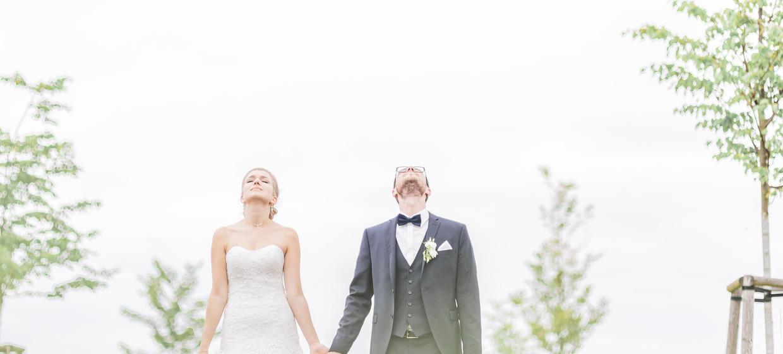 Wedding Storiez Fotografie & Video 7