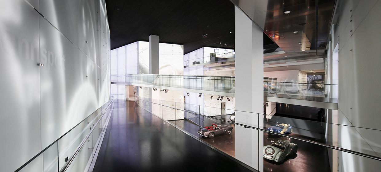 BMW Museum 5