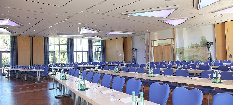 Best Western Premier Bayerischer Hof Miesbach 7