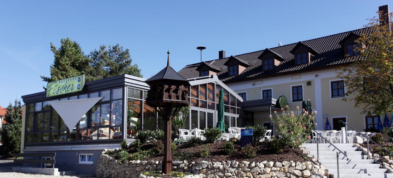 Fischerhof 12