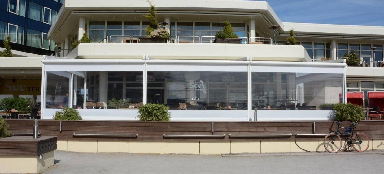 See Terrassen 2