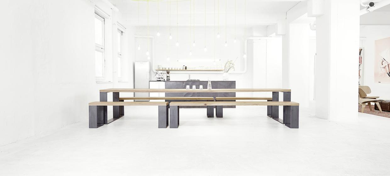 Weyer+Grill Studio 2