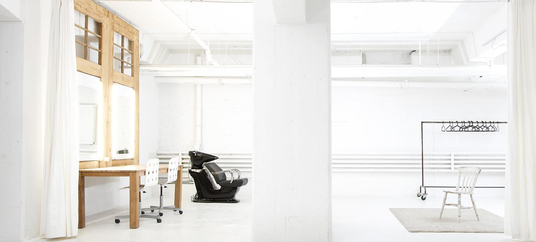 Weyer+Grill Studio 4