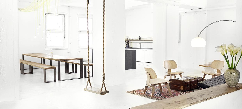 Weyer+Grill Studio 1