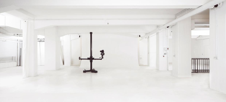 Weyer+Grill Studio 5