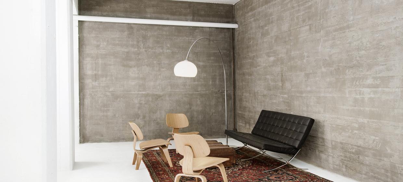 Weyer+Grill Studio 6