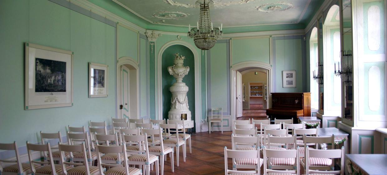 Schlossmuseum Wolfshagen 4